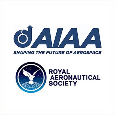 AIAA-and-RAeS-logos-MOU-May2020