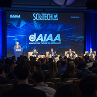 AIAA-SciTech-2019