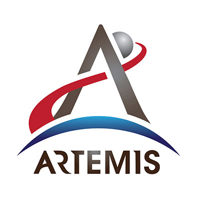 Artemis-Graphic-NASA-400