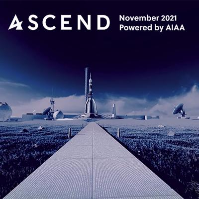 ASCEND-Banner-400x400-2021