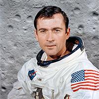 Astonaut-John-W-Young-NASA-200