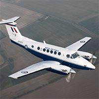 Beechcraft-KingAir-Wiki-200