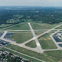 Bowman-Field-200