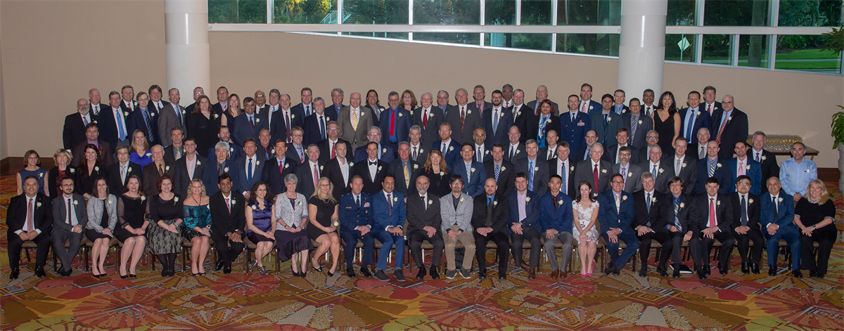 Class-of-2020-AIAA-Associate-Fellows-2000