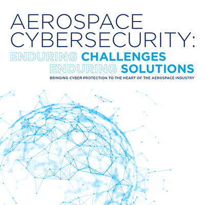 CybersecurityChallenges-400x400