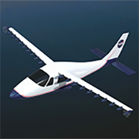 Electric-Aircraft-PE