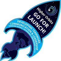 Go-For-Launch-Logo-200
