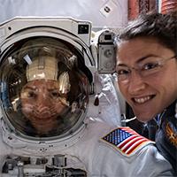 Jessica-Meir-and-Christina-Koch-200-NASA