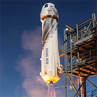 New-Shepard-Launch-200