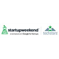 StartUpWeekend-Logo