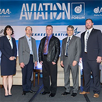 Aircraft-Electric-Propulsion-Panel-AVIATION2017-200