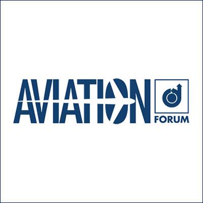 AVIATION-logo-AIAA-News