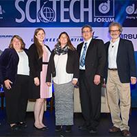 BreakthroughsPanel_SciTech2017-200