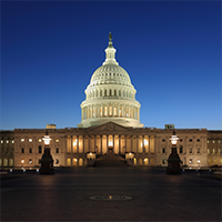 Capitol-Hill-Wiki-200