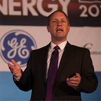 Chris-Lorence-prop-and-energ-2015-200