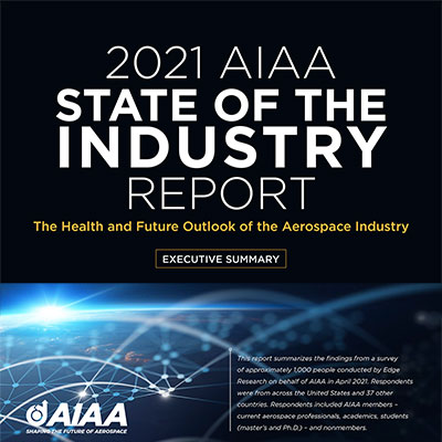 Cover-state-of-the-industry-report-2021-400x400