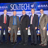 CREATE-Panel-SciTech2017-200
