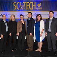 Crowdsourcing-Panel-SciTech2018-200