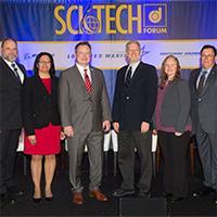 Data-Data-Everywhere-Panel-SciTech2018-200
