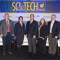 Dawn-of-Digital-Engineering-Panel-SciTech2018-200