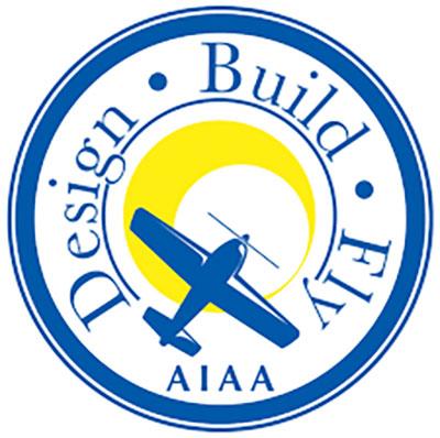 DBF-Logo-400