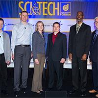 Digital-Natives-Panel-SciTech2018-200
