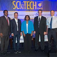 Digital-Transformations-panel-SciTech2018-200