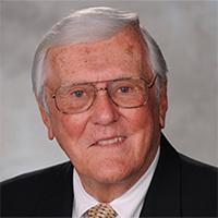 Donald-W-Richardson-200