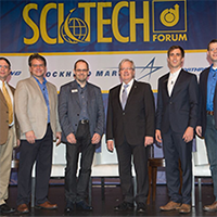 Dude-wheres-my-flying-car-panel-SciTech2018-200