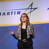 Elizabeth-Baron-SciTech2018-200