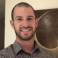 Ethan-Erlhoff-YP-Profile-February2018