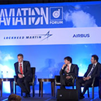Europe-Open-to-World-Panel-2018-AVIATION-Forum-28June2018-200