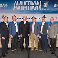 Evolving-Culture-of-Aviation-Panel-AVIATION2017-200