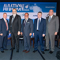 F-35-Enterprise-Panel-AVIATION2018-200