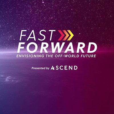 FFWD-logo-updated-400