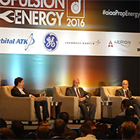 Game-Changing-Panel-Prop-and-Energy-2016-200