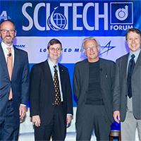 Geoengineering-Panel-SciTech2017-200