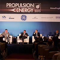 Global-Cooperation-Panel-Prop-and-Energy-2015-200