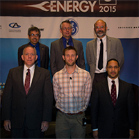 Government-Investments-Panel-prop-and-energy-2015-200
