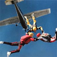 Hanspeter-Schaub-skydiving-thumbnail