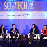 Human-Machine-Teaming-SciTech2018-200