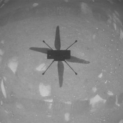 Ingenuity-first-flight-on-Mars-NASA-400x400