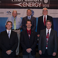 Integrated-Roles-Panel-Prop-and-Energy-2015-200