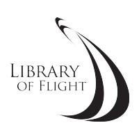 Library-of-Flight-Logo