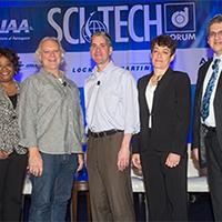 ManagingChangePanel_SciTech2017-200