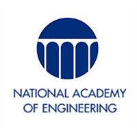 NAE-Logo-200