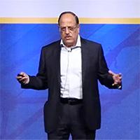 Naguib-Attia-SciTech2018-200