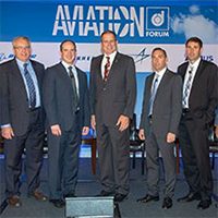 NASA-Aeronautics-Panel-AVIATION2018-200