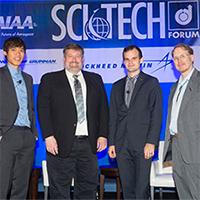 NASA-Innovative-Advanced-Concepts-SciTech2017-200