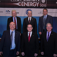 National-Ground-Testing-Panel-Prop-and-Energy-2015-200